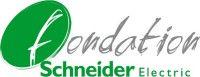 logo_fondation_schneider_electric-200x77