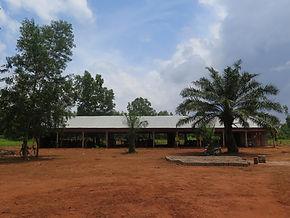solidarité énergie Bénin lycée pierre termier