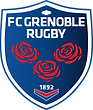 866px-Logo_FC_Grenoble_Rugby.svg.png