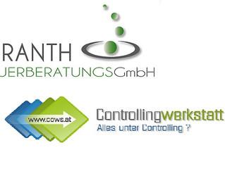 Workshop Nachhaltige Unternehmenssteuerung