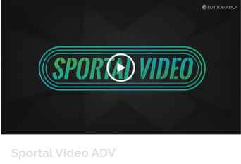 5-sportalvideo-adv.png
