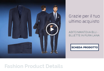8-product-details.png