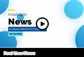 1-real time news