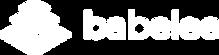 Babelee-logo.png
