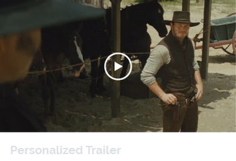 7-personalized-trailer.png