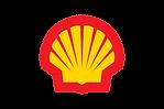 Royal_Dutch_Shell-Logo.png
