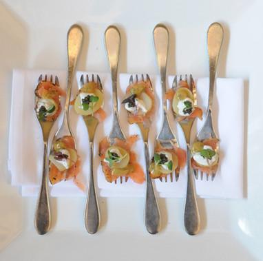 Food080.jpg