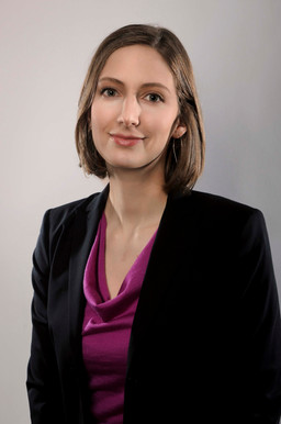 Executive headshot for Semler Brossey Corporate Consulting