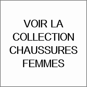 BOUTON COLLECTIN CHAUSSURES FEMMES.png
