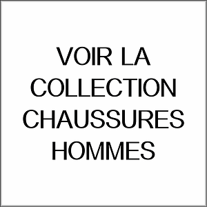 BOUTON COLLECTIN CHAUSSURES HOMMES.png