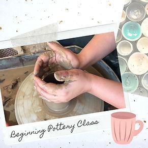 Beginning Pottery Class.jpg