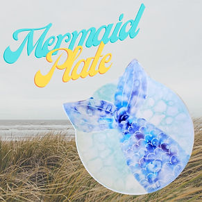 Mermaid Plate insta2020.jpg