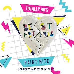 90's Paint Night 2021insta (1).jpg