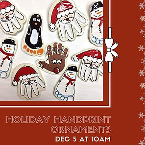 Holiday Handprints2020insta.jpg