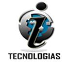 ME ITecnologias e Servicos, Lda