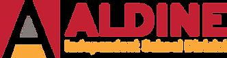 aisd-logo-600w.png