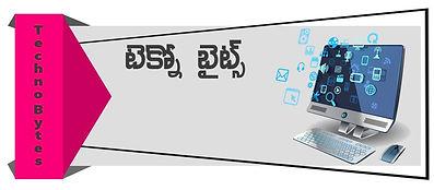 Techno Banner 1.jpg