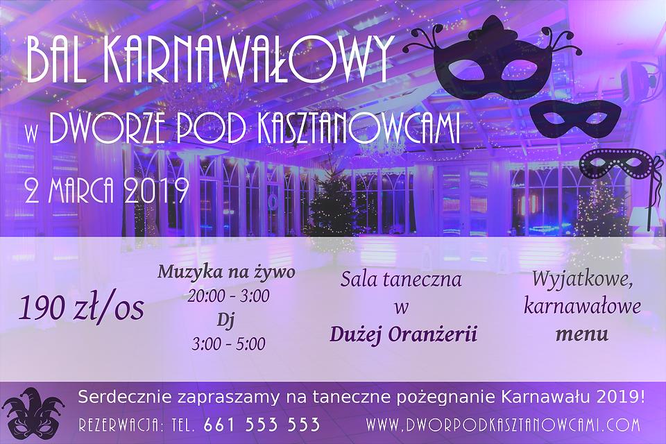 bal_karnawałowy_baner.png