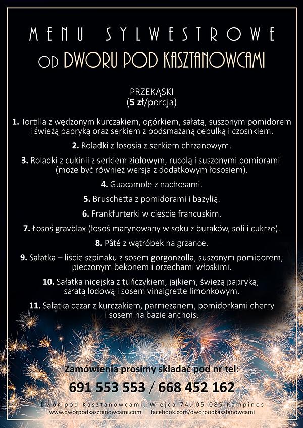 menu sylwestrowe5.png