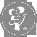 logo_wesele_z_klasą_128x128szaretlo.png