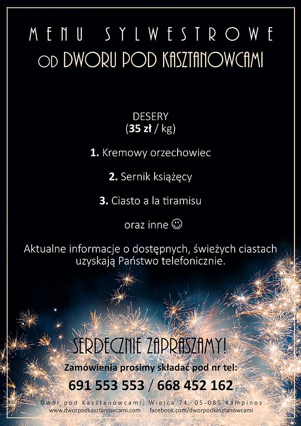 menu sylwestrowe6 .png