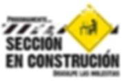 en-construccion1.png