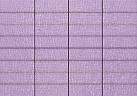 Azulejo Croma Lila 31x45. Ceramhome Azulejos Román S.L