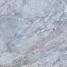 pavimento levante azul 33x33. Azulejos Román