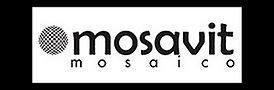 Mosavit. Gresites y mosaicos