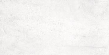 Azulejo One Blanco 31x61. Azulejos Román.