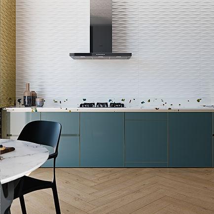 ceramicas aparici, azulejos blancos, azulejos en madrid, ceramhome azulejos roman