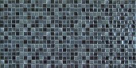Azulejo Tren Negro 25x50. azulejos imitacion gresite, superceramica. Azulejos gresite madrd, cambio bañera por ducha. Ceramhome azulejos roman