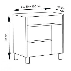 conjunto-caprera-medidas-600x600.jpg