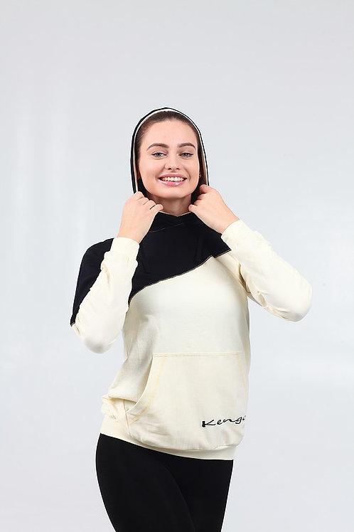 Куртка Кенгуру Боди хлопок+спандекс