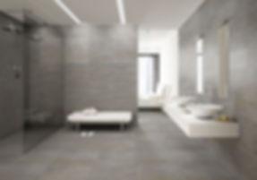 foto-sandstone-gris.jpg
