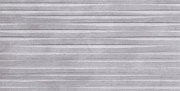 Azulejo Suite One gris 31x61. Azulejos Román.