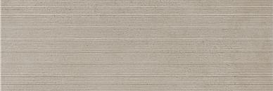 azulejo only grey 25x75. ITT ceramic. azulejos madrid, azulejos economicos. Ceramhome azulejos roman.