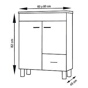 conjunto-samos-medidas-600x600.jpg