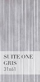 Azulejo Suite One gris 31x61. azulejo pasta roja. Azulejo economic, azulejos baratos madri. Ceramhome azulejos roman S.L