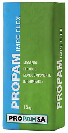 mortero-propam-impe-flex-15-kg.webp