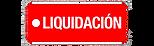 liquidacion.png