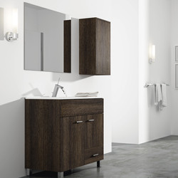 Mueble de baño Samos