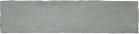 Azulejo Colonial Jade 7,5x30. Azulejos Roman
