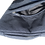 "Thumbnail: Чехол сумка для Ipad pro 11"""