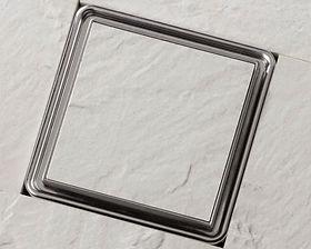 desague cuadrado ceramica.jpg
