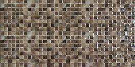 Azulejo imitacion gresite. azulejo economico 25x50. Trend marron 25x50. cambio de bañera por ducha. Ceramhome azulejos roman