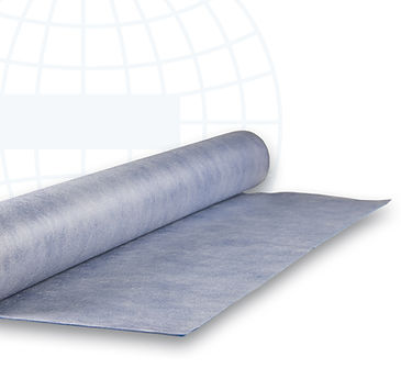 Lámina impermeable Waterproof.