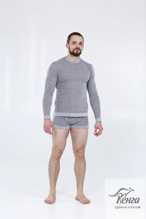 Комплект нижнего белья мужской