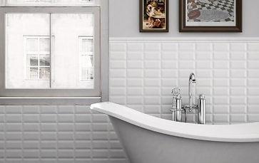7,5x15 blanco.jpg