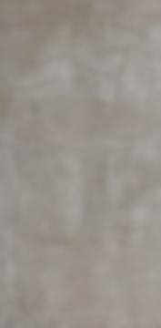 Porcelánico rectificado Strato gris 29x60